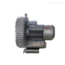 RHG810-7H2旋涡气泵