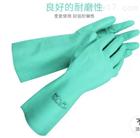 GB 28881-2012化学品及微生物防护手套