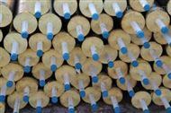 160温泉水PPR保温管的用途分析