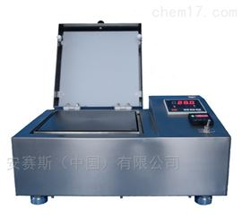 HP100-BE基本型烤胶机