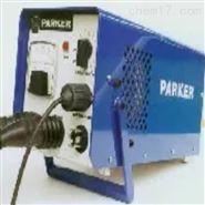 派克大电流磁粉探伤仪DA-1500