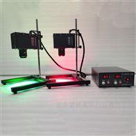 PL-LED100F实验室 LED光源