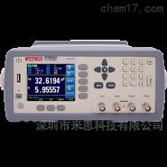 安柏anbai AT2816A 精密LCR 数字电桥