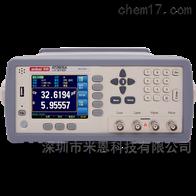 AT-2816A安柏anbai AT2816A 精密LCR 数字电桥