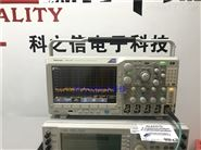 Tektronix泰克MDO3022示波器专注租售