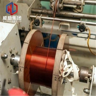 C14500磷脱氧铜含碲国家标准