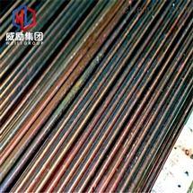 纯铜C1100技术参数