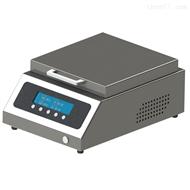 HP300烤膠機
