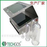 PET瓶胚内应力检测仪