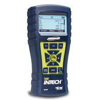 0024-8510美国BACHARACH燃烧分析仪Fyrite InTech手持