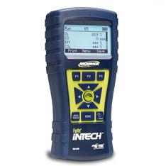 美国BACHARACH燃烧分析仪Fyrite InTech手持
