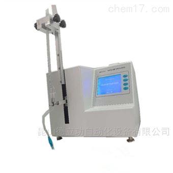 QN0325-A上海卖导尿管球囊可靠性测试仪