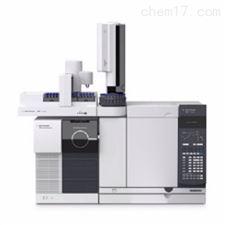 Agilent 7010B  GC/MS气质联用系统