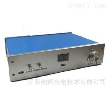 Portman-785便攜式拉曼檢測系統