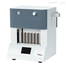 ATHH-12全自动活化仪老化仪
