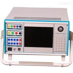 六相微机继电保护测试仪扬州