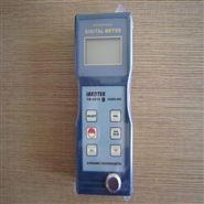 TM-8810精密型超声波测厚仪