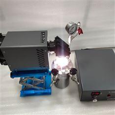 10MPa 不锈钢高压反应器