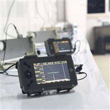 贝克休斯超声波探伤仪USM 88