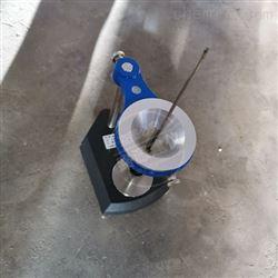 PZL-1型土壤自由膨胀率测定仪厂家