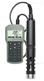 哈纳水质分析仪HI98195(hanna)原装代理