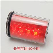 鼎轩照明LED磁吸式强光防爆方位灯价格