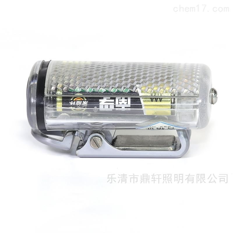 鼎轩生产厂家LED磁吸式强光防爆方位灯