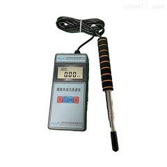 QDF-6AYIOU品牌热式风速大气压力仪