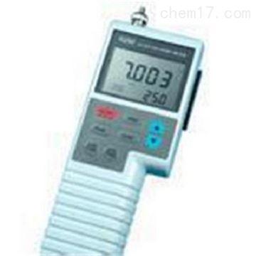 Jenco  6250美國Jenco  PH值酸度計