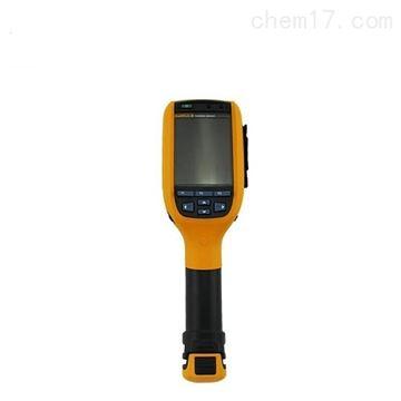 TI100美國FLUKE  工業萬元級熱成像儀
