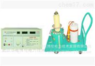 超高压耐压测试仪/耐压机华电博伦