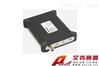 Tek RSA306B USB频谱分析仪