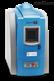 斯派超科技油料光谱分析仪