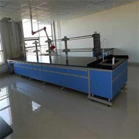 潍坊钢木实验台厂家供应