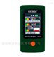 EXTECH EMF450三合一EMF磁場電場和射頻強度