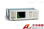 Tek  PA3000 1 至 3 相功率分析仪
