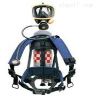 t8000霍尼韦尔T8000空气呼吸器
