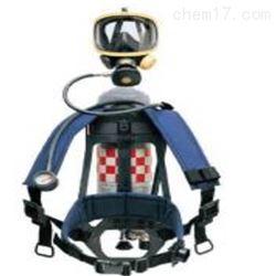bd2100BD2100梅思安自给式空气呼吸器