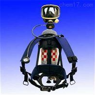 c9000C900霍尼韦尔空气呼吸器