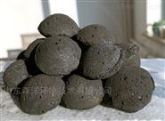 微电解铁碳填料生产厂家