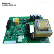 天津厂家销售智能一体化控制板电动装置配件