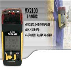 mX2100MX2100复合式气体检测仪