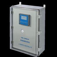在线流通式浊度-TBG-2088S 上海博取仪器