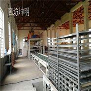 玻镁板制板设备优质耐用