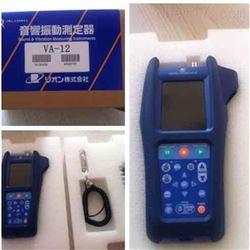 Va-12VA-12日本理音振动分析仪