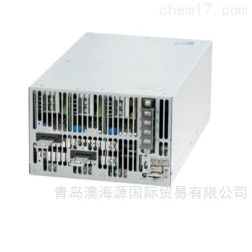 GPSA-5000-96P-PIS单路输出电源日本NIPRON