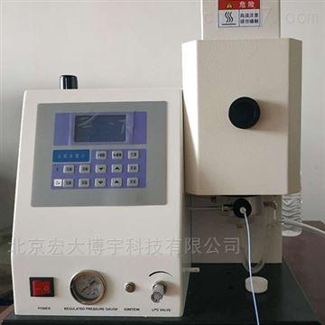BY-DYS1電腦多元素分析儀 石檢測設配