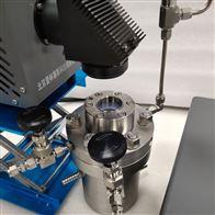 普林塞斯-不锈钢10MPa高压反应器