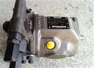 REXROTH柱塞泵泵A4VS0125DR/22R产品资料