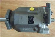 REXROTH柱塞泵AA10VS071DRS授权经销现货
